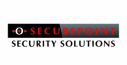 Logo securepoint