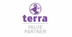 Logo Terra Value Partner